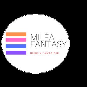 Miléa-Fantasy-Logo