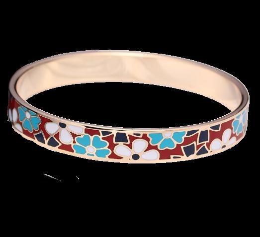 Bracelet_email_fleur_bleue
