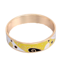Bracelet_email_jaune