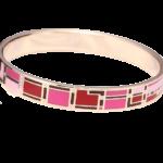 Bracelet email rougep