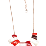 collier_galets_rouges